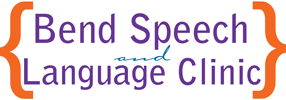 Bend Speech and Language Clinic